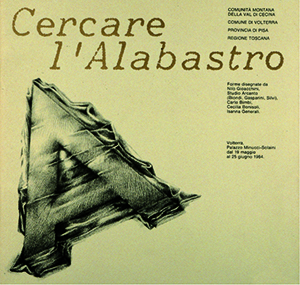 Carlo Bimbi Design