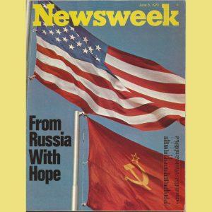 -10- newsweek modificato