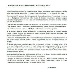 2 - testo Montreal
